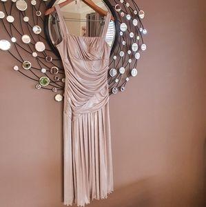 Vintage Studi Baker dress  size 10